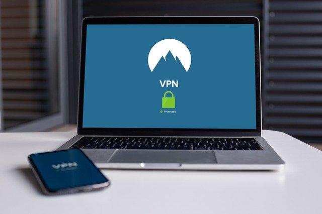 Acceso vpn